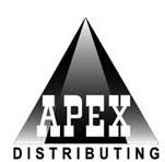 Apex Distributing: Insulation Materials, Insulation Supplies, Abatement Supplies; Safety Supplies, Foundry Products